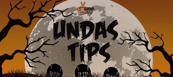 Undas Tips featured Image
